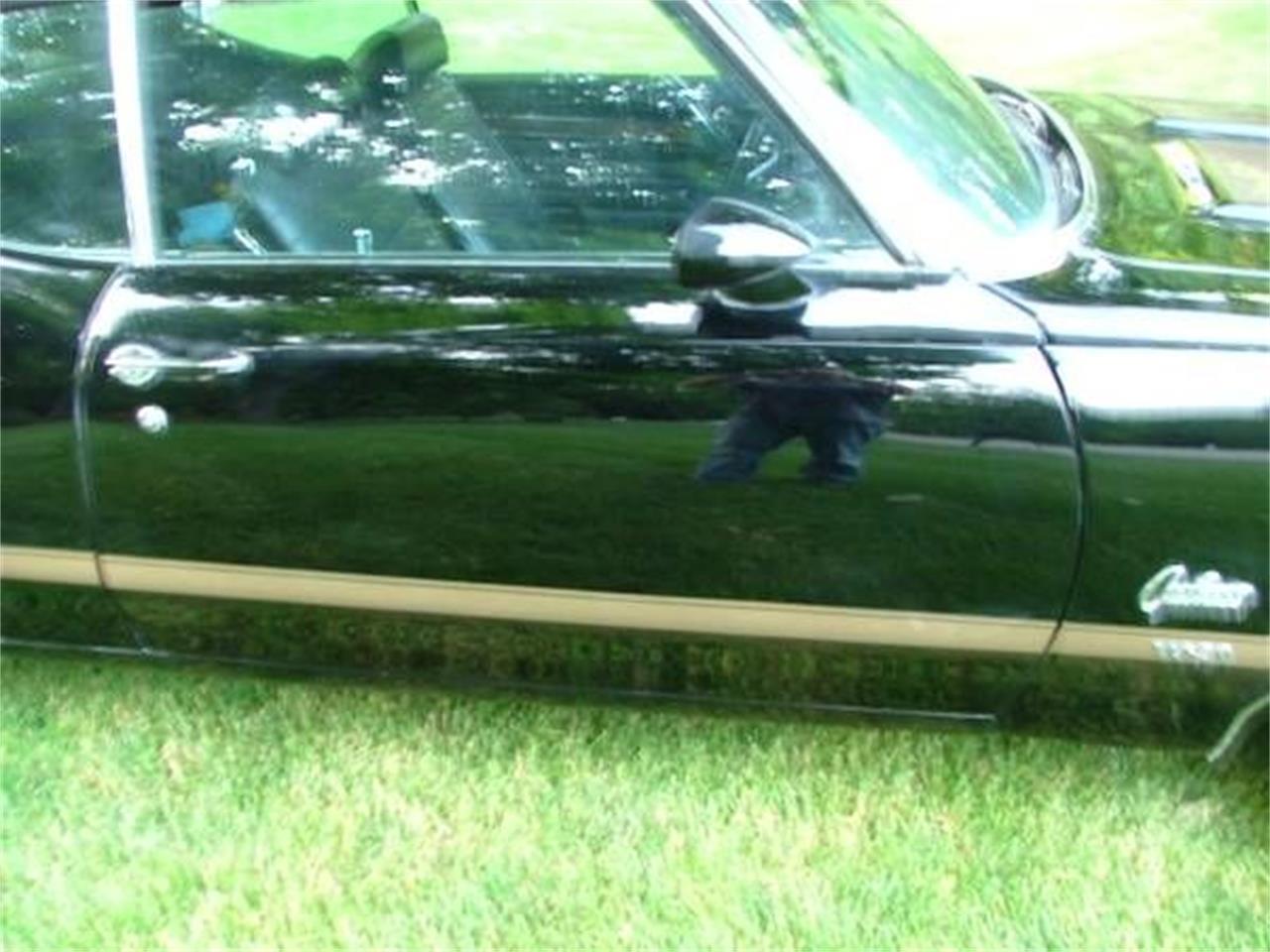 1970 Oldsmobile Cutlass (CC-1365830) for sale in Cadillac, Michigan