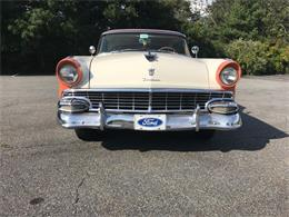 1956 Ford Fairlane (CC-1365883) for sale in Westford, Massachusetts