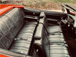 1972 Buick LeSabre (CC-1360059) for sale in Cross Plains, Tennessee