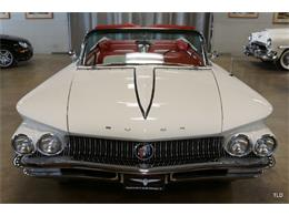 1960 Buick Electra 225 (CC-1365923) for sale in Chicago, Illinois
