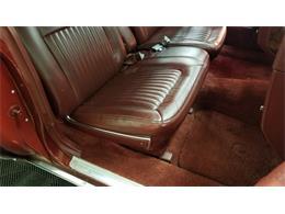 1992 Cadillac Brougham (CC-1360593) for sale in Mankato, Minnesota