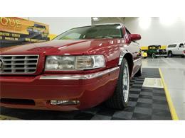 2002 Cadillac Eldorado (CC-1360595) for sale in Mankato, Minnesota