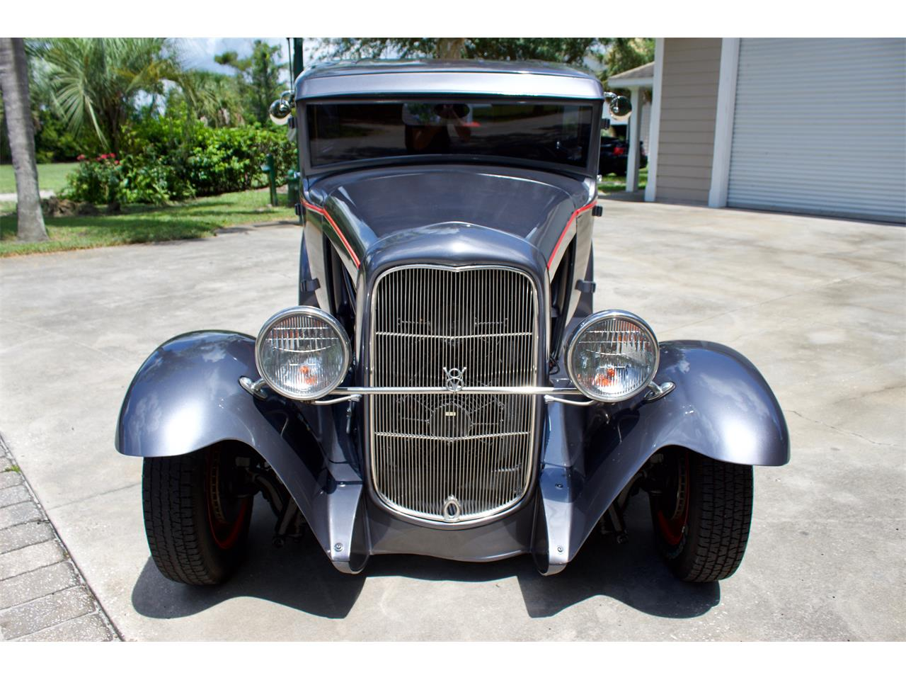 1930 Ford Model A (CC-1365958) for sale in EUSTIS, Florida