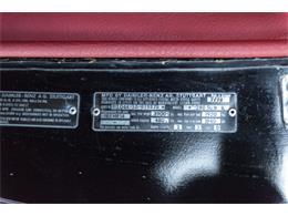1971 Mercedes-Benz 280SL (CC-1365959) for sale in Stratford, Connecticut