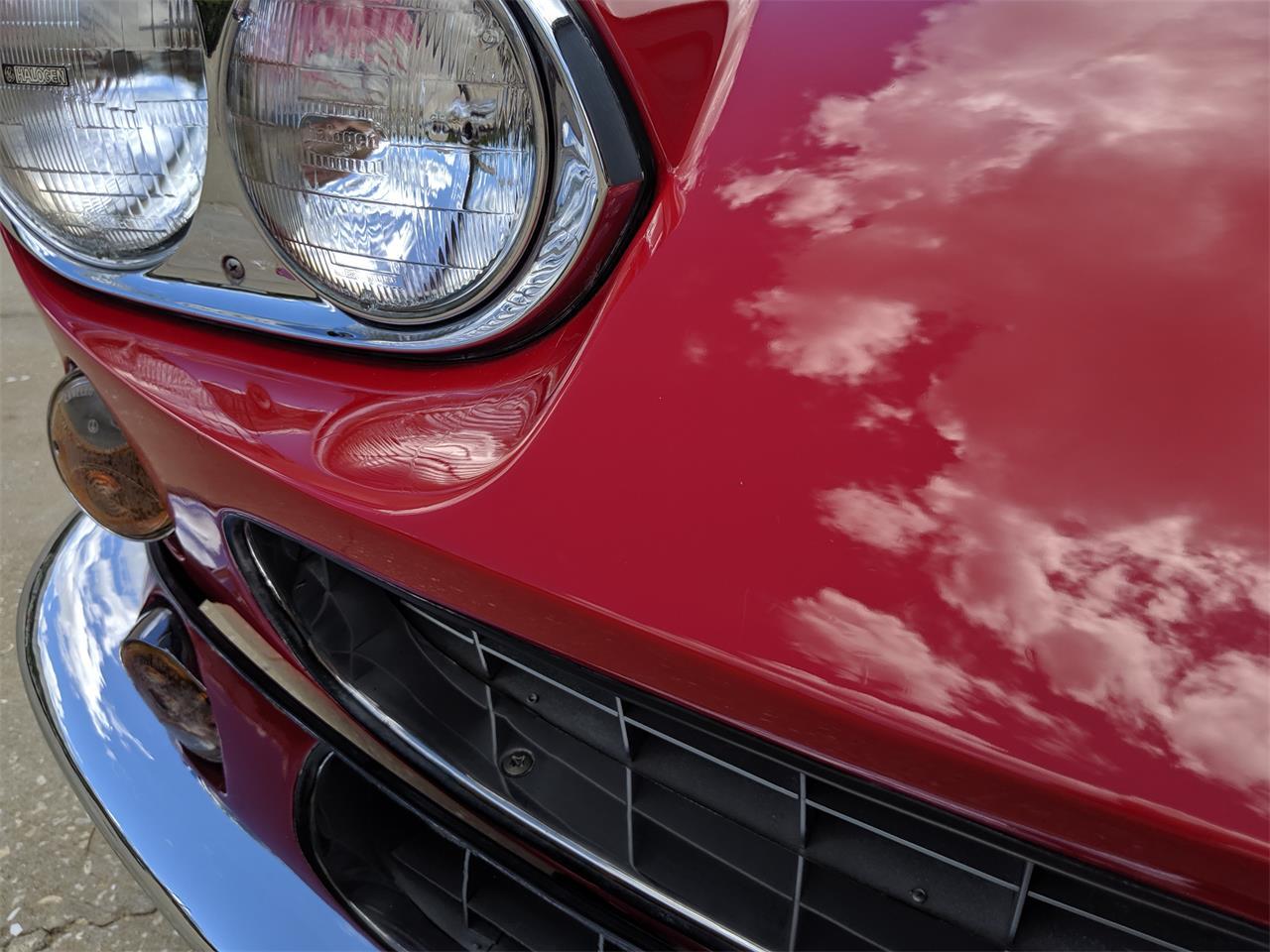 1965 Ferrari 330 GT (CC-1365962) for sale in OSPREY, Florida