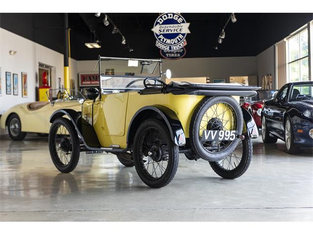 1925 Austin Seven (CC-1365976) for sale in Stratford, Connecticut