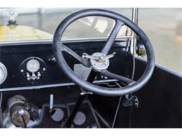 1927 Austin Seven (CC-1365976) for sale in Stratford, Connecticut