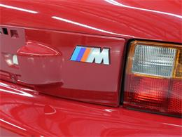 1998 BMW M Coupe (CC-1366011) for sale in Christiansburg, Virginia