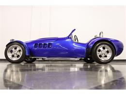 2001 Diva Roadster (CC-1366025) for sale in Ft Worth, Texas