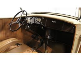 1936 Ford Phaeton (CC-1366026) for sale in Lithia Springs, Georgia