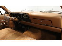 1974 AMC Matador (CC-1366027) for sale in Lithia Springs, Georgia