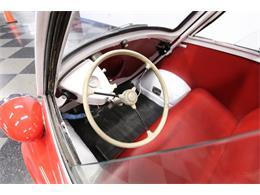 1962 BMW Isetta (CC-1366041) for sale in Lutz, Florida