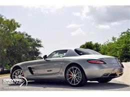 2013 Mercedes-Benz AMG (CC-1360606) for sale in West Palm Beach, Florida