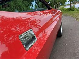 1970 Dodge Challenger (CC-1366083) for sale in Stanley, Wisconsin