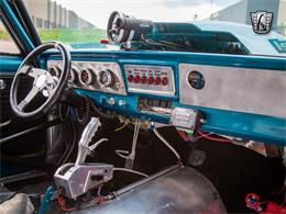 1966 Chevrolet Nova (CC-1366108) for sale in O'Fallon, Illinois