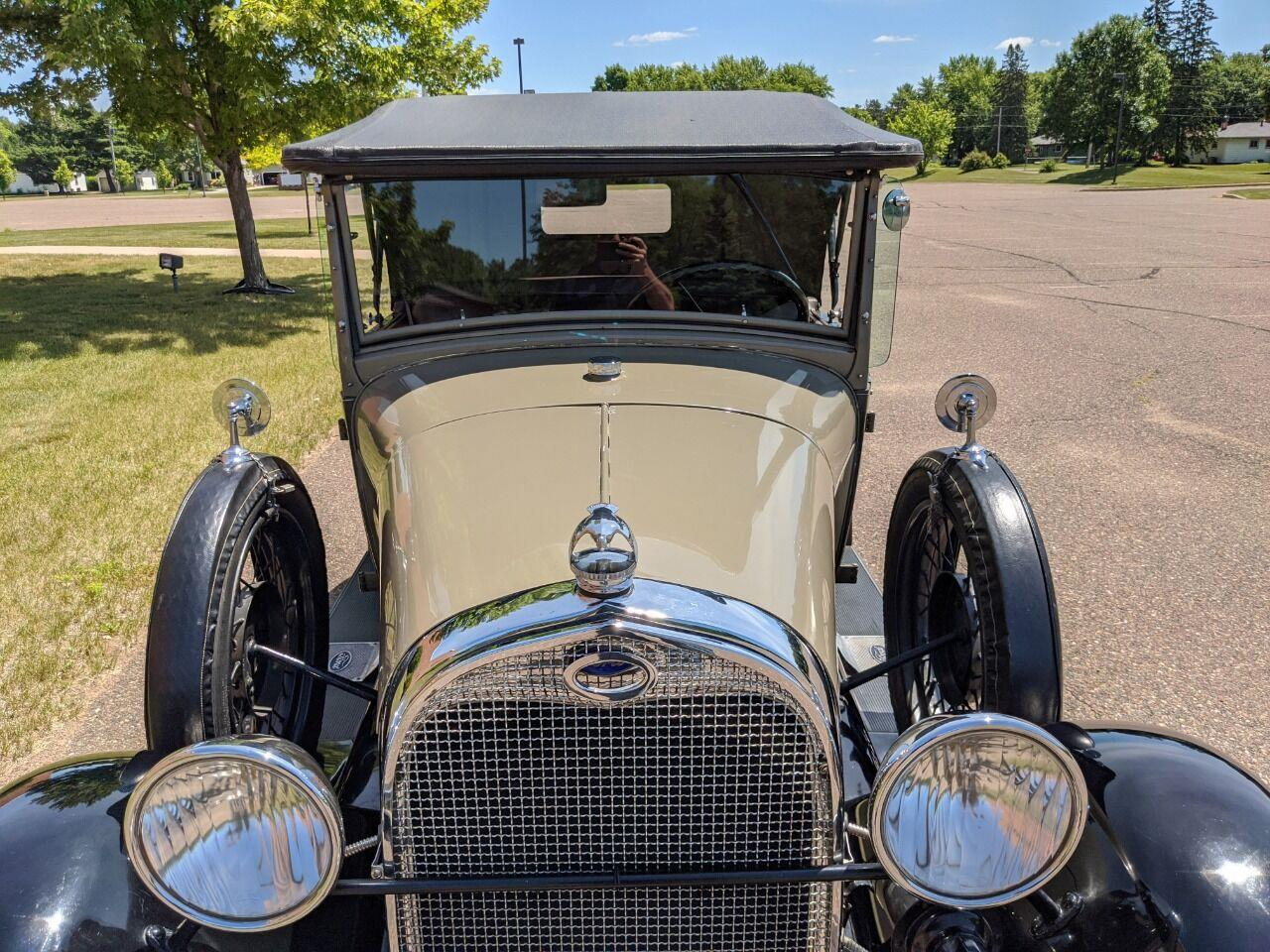 1928 Ford Model A (CC-1360611) for sale in Stanley, Wisconsin