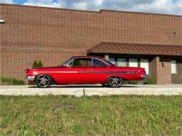 1961 Chevrolet Impala (CC-1366126) for sale in Addison, Illinois