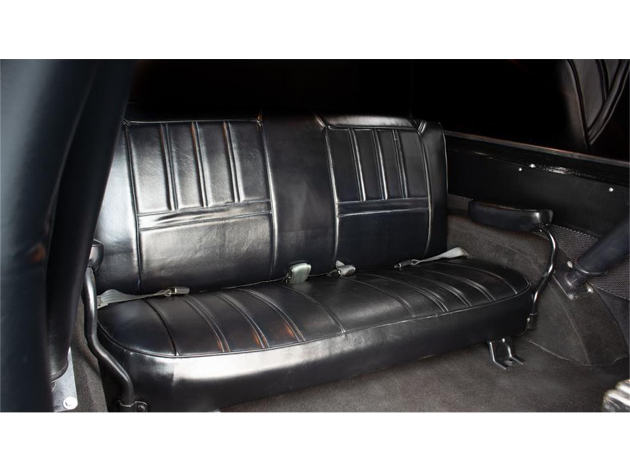 1973 Chevrolet Blazer (CC-1366136) for sale in Rockville, Maryland