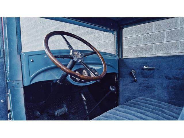 1929 Chevrolet Truck (CC-1366221) for sale in Gilbert, Arizona