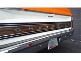 1972 Chevrolet Cheyenne (CC-1366225) for sale in Gilbert, Arizona