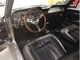 1967 Ford Mustang (CC-1366227) for sale in Gilbert, Arizona