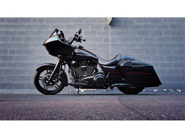 2015 Harley-Davidson Road Glide (CC-1366230) for sale in Gilbert, Arizona