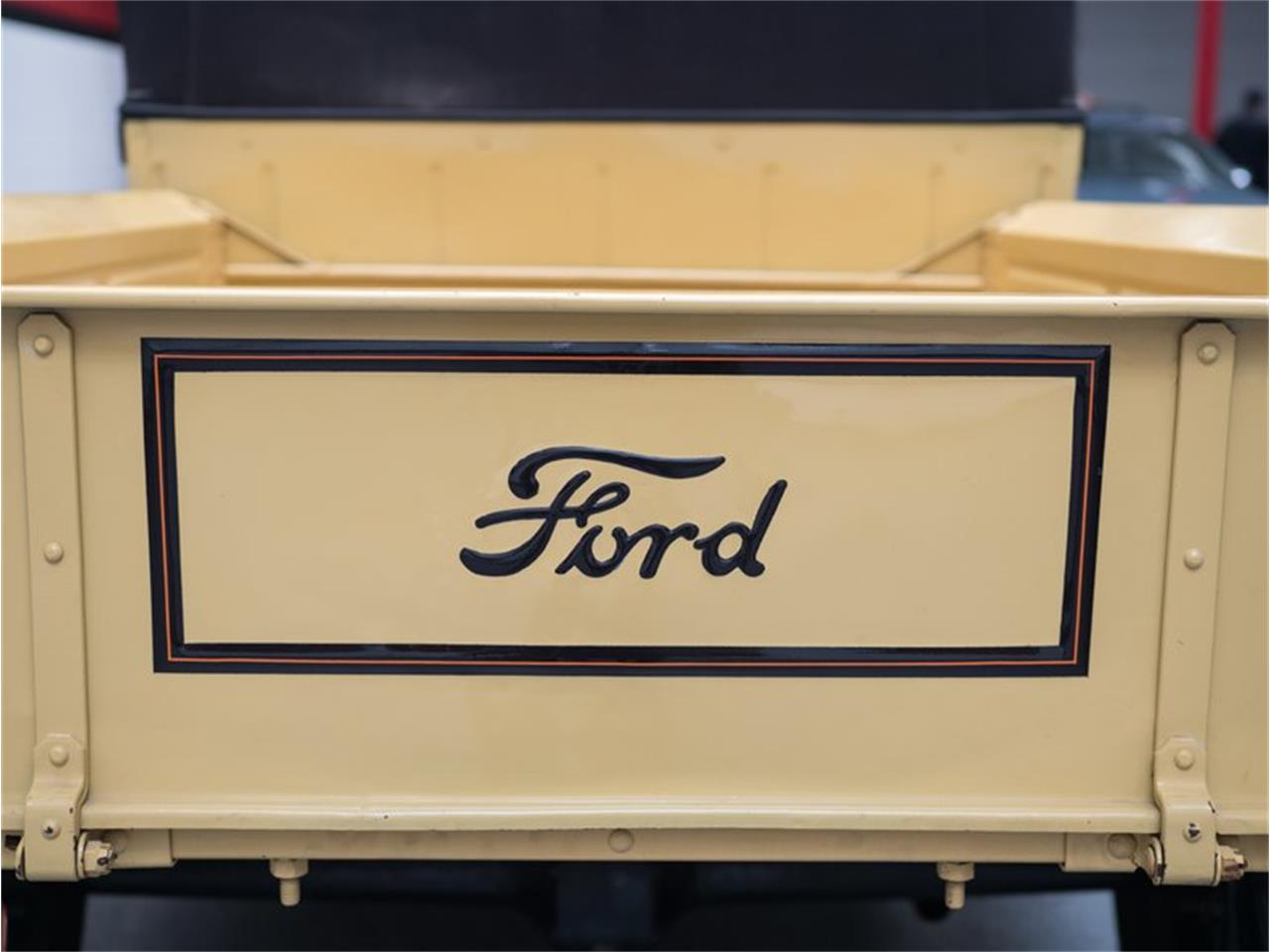 1929 Ford Model A (CC-1366232) for sale in Gilbert, Arizona