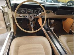 1966 Ford Mustang (CC-1366236) for sale in Gilbert, Arizona