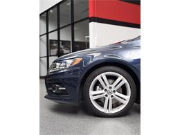 2014 Volkswagen CC (CC-1366239) for sale in Gilbert, Arizona