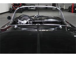 1962 Chevrolet Corvette (CC-1366243) for sale in Gilbert, Arizona