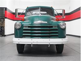 1947 Chevrolet Pickup (CC-1366251) for sale in Gilbert, Arizona