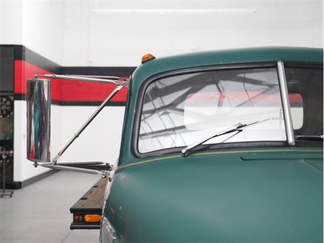 1947 Chevrolet Pickup (CC-1366251) for sale in Gilbert, Arizona