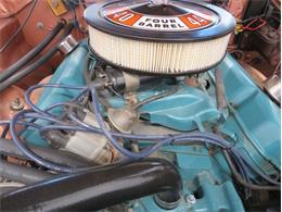 1967 Plymouth GTX (CC-1366253) for sale in San Jose, California