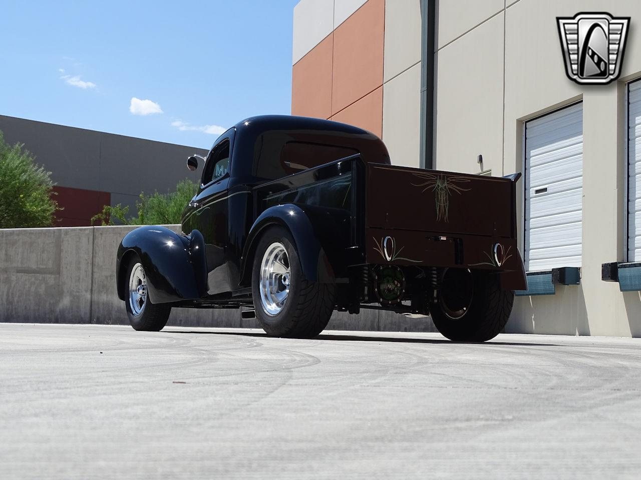 1941 Willys Pickup (CC-1366308) for sale in O'Fallon, Illinois