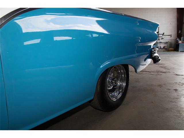 1957 Ford Fairlane 500 (CC-1366318) for sale in LIBERTY TWP., Ohio
