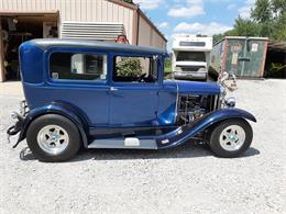 1930 Ford Model A (CC-1366321) for sale in Fairland, Indiana