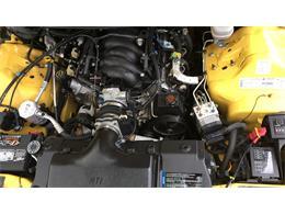 2002 Pontiac Firebird Trans Am WS6 (CC-1366337) for sale in Auburn, Pennsylvania