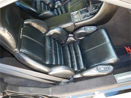 1990 Chevrolet Corvette ZR1 (CC-1366357) for sale in woodland hills, California