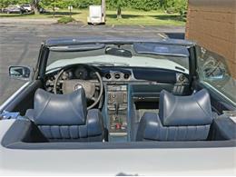 1977 Mercedes-Benz 450SL (CC-1360639) for sale in Cadillac, Michigan