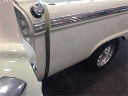 1965 Ford F100 (CC-1360642) for sale in Cadillac, Michigan