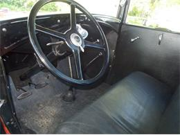 1931 Ford Model A (CC-1360659) for sale in Cadillac, Michigan