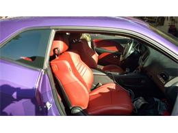 2019 Dodge Challenger (CC-1360665) for sale in Cadillac, Michigan