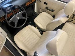 1977 Volkswagen Beetle (CC-1360669) for sale in Cadillac, Michigan