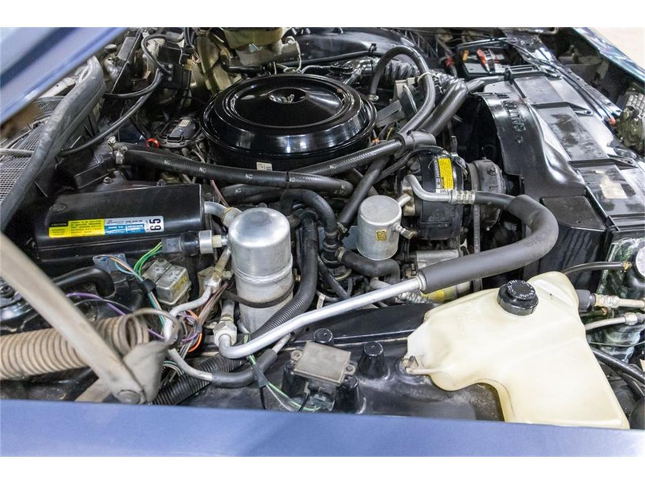 1984 Oldsmobile 98 (CC-1360068) for sale in Kentwood, Michigan