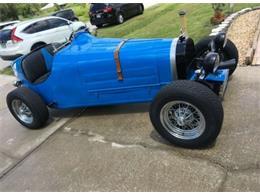 1929 Bugatti Veyron (CC-1360691) for sale in Cadillac, Michigan