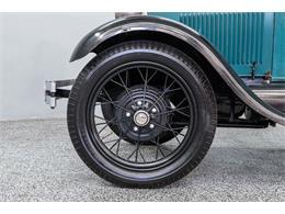 1929 Ford Model A (CC-1360694) for sale in Concord, North Carolina