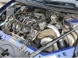 2007 Chevrolet Impala (CC-1360697) for sale in Cadillac, Michigan