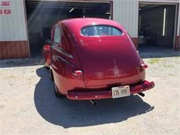 1946 Ford Deluxe (CC-1360715) for sale in Cadillac, Michigan