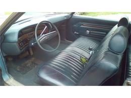 1970 Ford Galaxie 500 (CC-1360718) for sale in Cadillac, Michigan