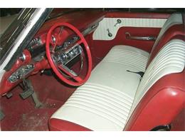 1963 Ford Galaxie 500 (CC-1360723) for sale in Cadillac, Michigan